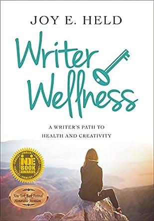 Writer Wellness