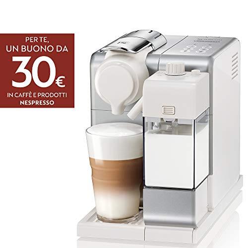 De'Longhi Lattissima Touch EN560.S