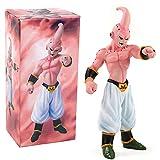 14Cm Anime Dragon Ball Z Evil Majin Buu Boo PVC Figuras De Acción Modelo Coleccionable Estatuilla Muñeca De Juguete