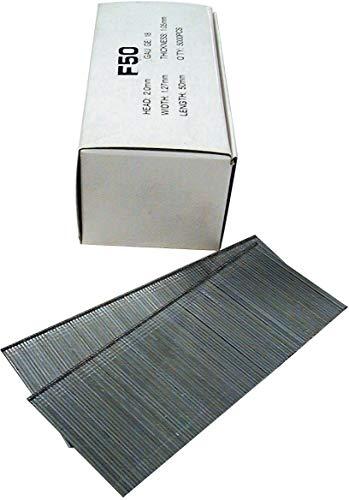 Güde 40216 Stifte, 40 mm