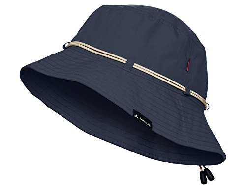 Vade5 #Vaude -  Vaude Damen Mütze