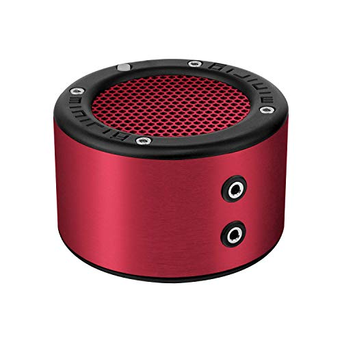 16 Best Portable Rechargeable Speaker Of 2021: Reviewed & Ranked