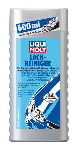 Liqui Moly  1535 Lack-Reiniger, 600 ml