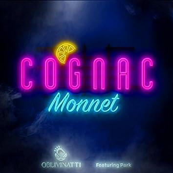 Cognac Monnet (feat. Park)
