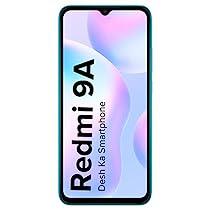Redmi 9A | 6.53