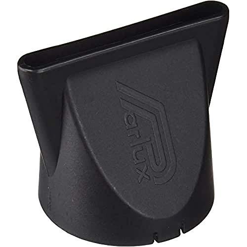 Parlux 385 - Boquilla para secador de cabello, 6.2 cm