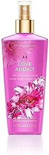 LOVE ADDICT body mist 250 ml