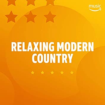 Relaxing Modern Country