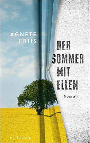 Der Sommer mit Ellen: Roman