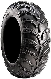 Carlisle AT489 II (4ply) ATV Tire [25x10-12]