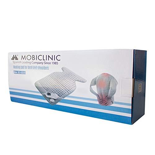 Mobiclinic QVD-00055/22