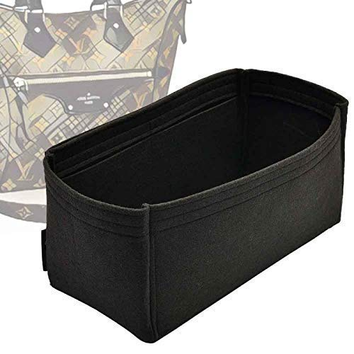 El Paso Mall Max 44% OFF Basic Style Bag and Purse Tournelle PM Organizer MM