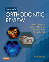 Mosby's Orthodontic Review, 2e