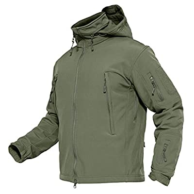 Winter Coats For Men Tactical Jackets Ski Jacket Winter Jacket Snowboard Jacket Work Jacket Snow Jacket Waterproof Jackets for Men