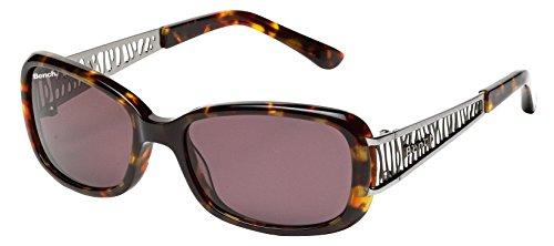 Bench Designer Kinder SGBCK 105 C2 UV400 Braun Sonnenbrille