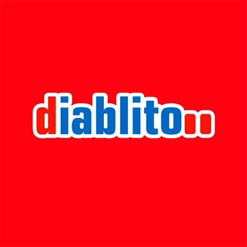 Video Diablito