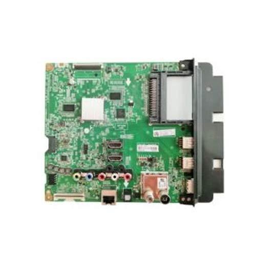LG EAX67703503 11 32LK6200PLA