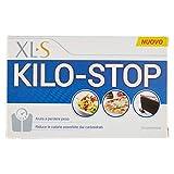Xls Kilo Stop Dispositivo Medico per la Perdita di Peso, 28 Compresse