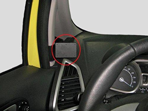 Brodit 805186 ProClip Halterung für Ford Ecosport 16