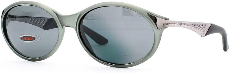 Carrera 5793 40 Grey Authentic Women Vintage Sunglasses