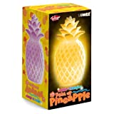 TobarColour Changing Pineapple 23054