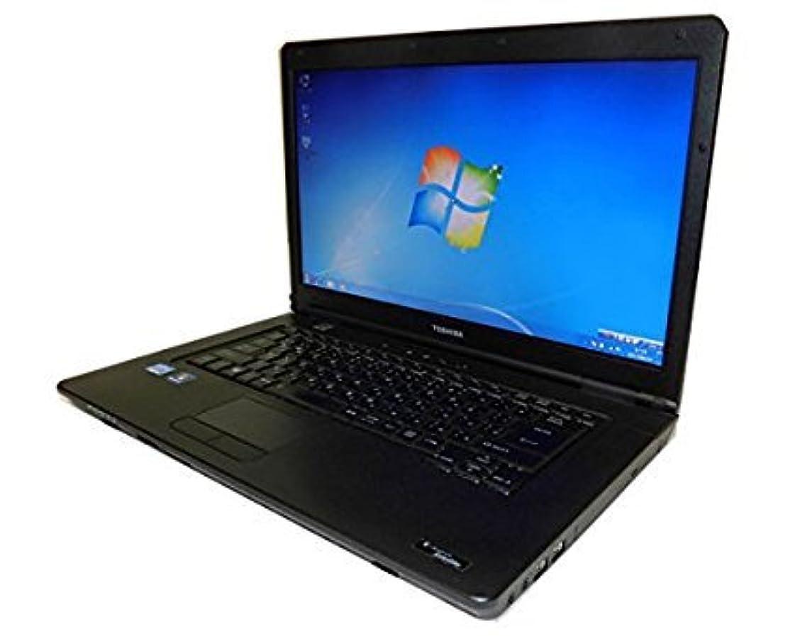 活性化する分ゼリー【中古パソコン ノートパソコン】Core i7搭載 TOSHIBA dynabook Satellite K47/Win7搭載/リカバリ領域?OFFICE付き/USB無線LANアダプタ&DVDRW