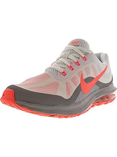 Nike Air Max Dynasty 2 Womens Running Shoes (8 B US)