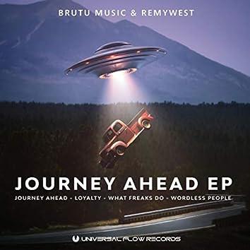 Journey Ahead