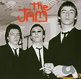 Songtexte von The Jam - Beat Surrender
