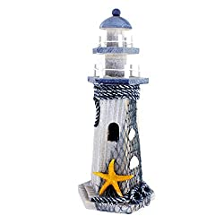 The Best Lighthouse Gift Ideas 3