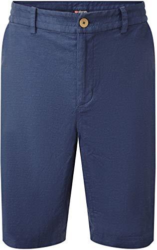 Sherpa Kiran Short Homme, neelo Blue Modèle US 38 | XXL 2020 Shorts