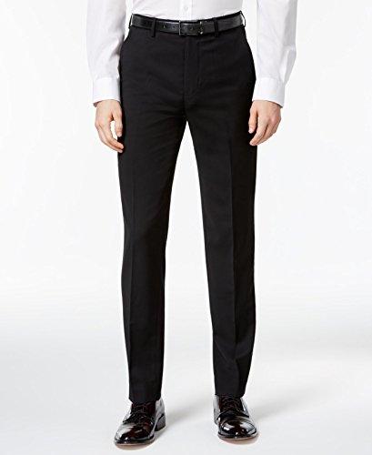 Men's Contemporary & Designer Suit Separates