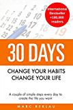 每天生活……每天生活,改变人生,改变人生,每一天,你的人生每一步就会改变你的人生