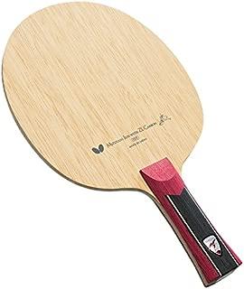 Butterfly Mizutani Jun ZLC FL Table Tennis Blade