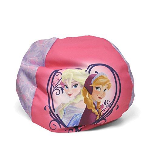 Disney Frozen Toddler Nylon Bean Bag, 60'