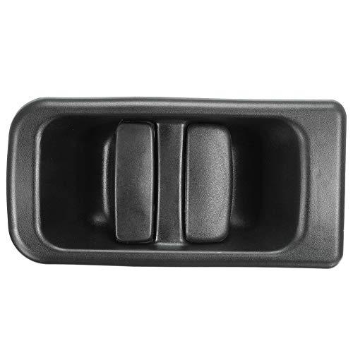 Liseng Tirador de puerta para lado izquierdo del pasajero para Movano Master