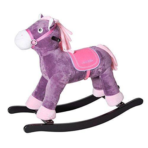 Fantastic Prices! knoortoys Rocking Pony Susi