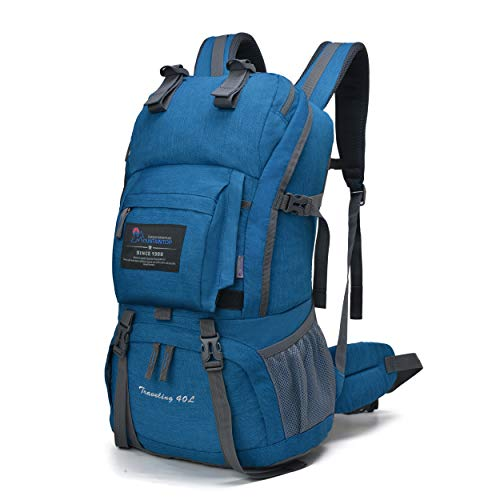 Mountaintop 28L/40L Hiking Backpack