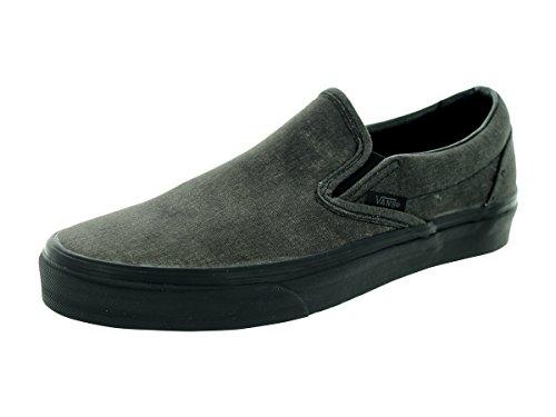 Vans Classic Slip-On Sneaker 7.5 US - 40.0 EU