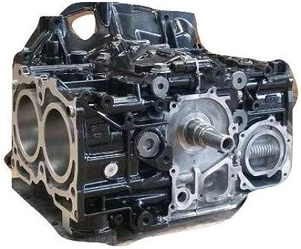 JAPANPARTS CB1419G5 Engine Blocks