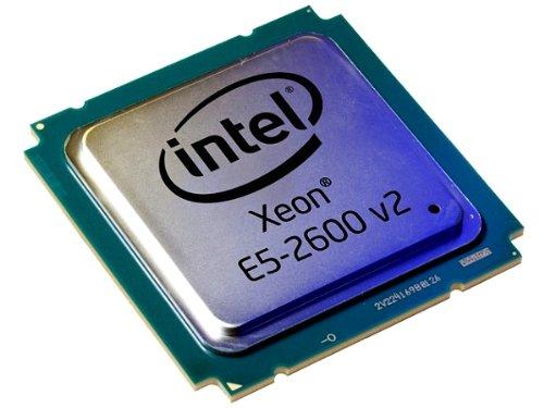 Price comparison product image CM8063501374802 - INTEL XEON PROCESSOR E5-2690V2 3.00GHZ 25M 10 CORES 130W