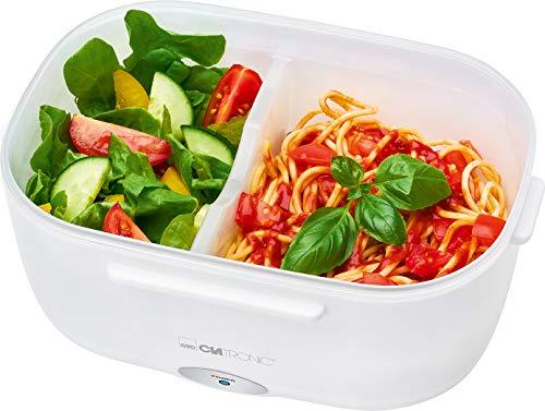 Elektrische Lunchbox