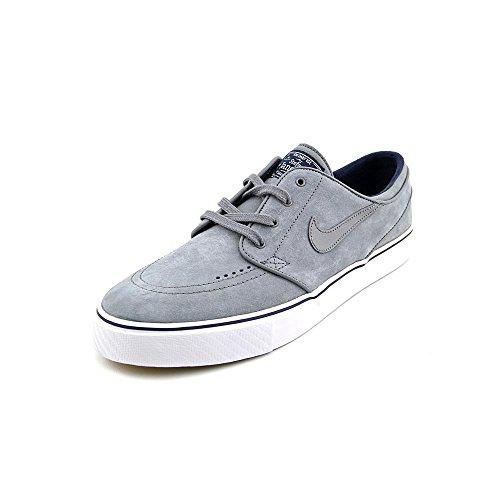 Nike Herren Skateschuh Zoom Stefan Janoski SE Skate Shoes