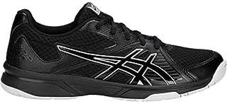 ASICS - Mens Upcourt 3 Shoes