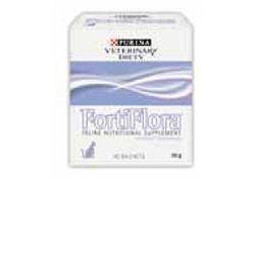 Fortiflora Chat Purina Veterinary Diet Boite 30 sachets 1 g