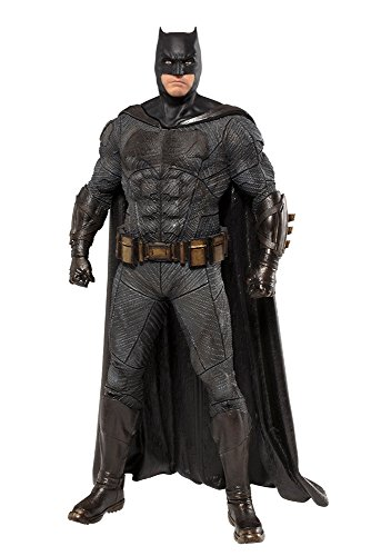 Justice League Movie ARTFX+ Statue 1/10 Batman 20 cm Kotobukiya Comics
