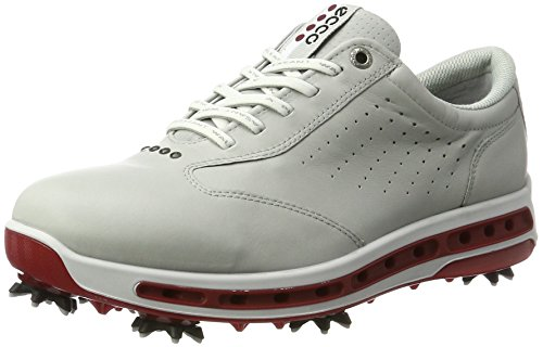 ECCO Heren Golf Cool golfschoenen