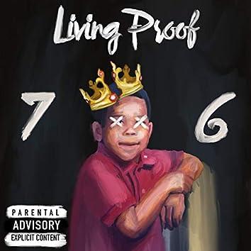 Living Proof 7 6