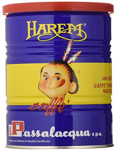 Passalacqua Harem - 250 g