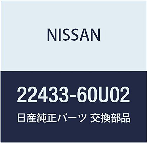 NISSAN (日産) 純正部品 コイル アッセンブリー イグニツシヨン 品番22433-60U02